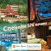 Спечелете спа почивка в Hotel Olymp Velingrad