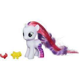 My Little Pony Single Sweetie Belle Brushable Pony