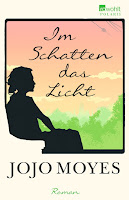 https://www.amazon.de/Schatten-das-Licht-Jojo-Moyes/dp/3499267357