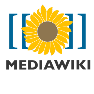 http://www.hostingforecommerce.com/2016/12/best-cheap-mediawiki-1280-hosting-in-Europe.html