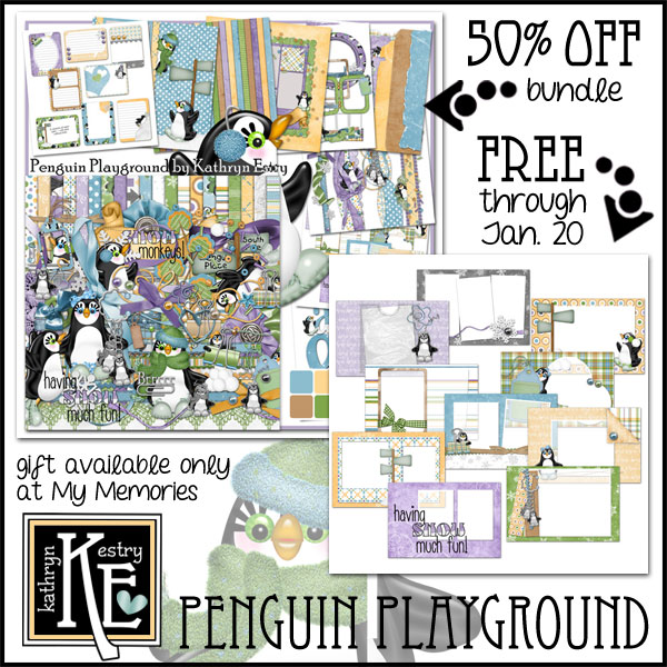https://www.mymemories.com/store/product_search?term=penguin+playground+kathryn&r=Kathryn_Estry