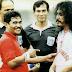 11 Nama Pemain Sepak Bola Indonesia Yang Menjadi Legend Hingga Sekarang!