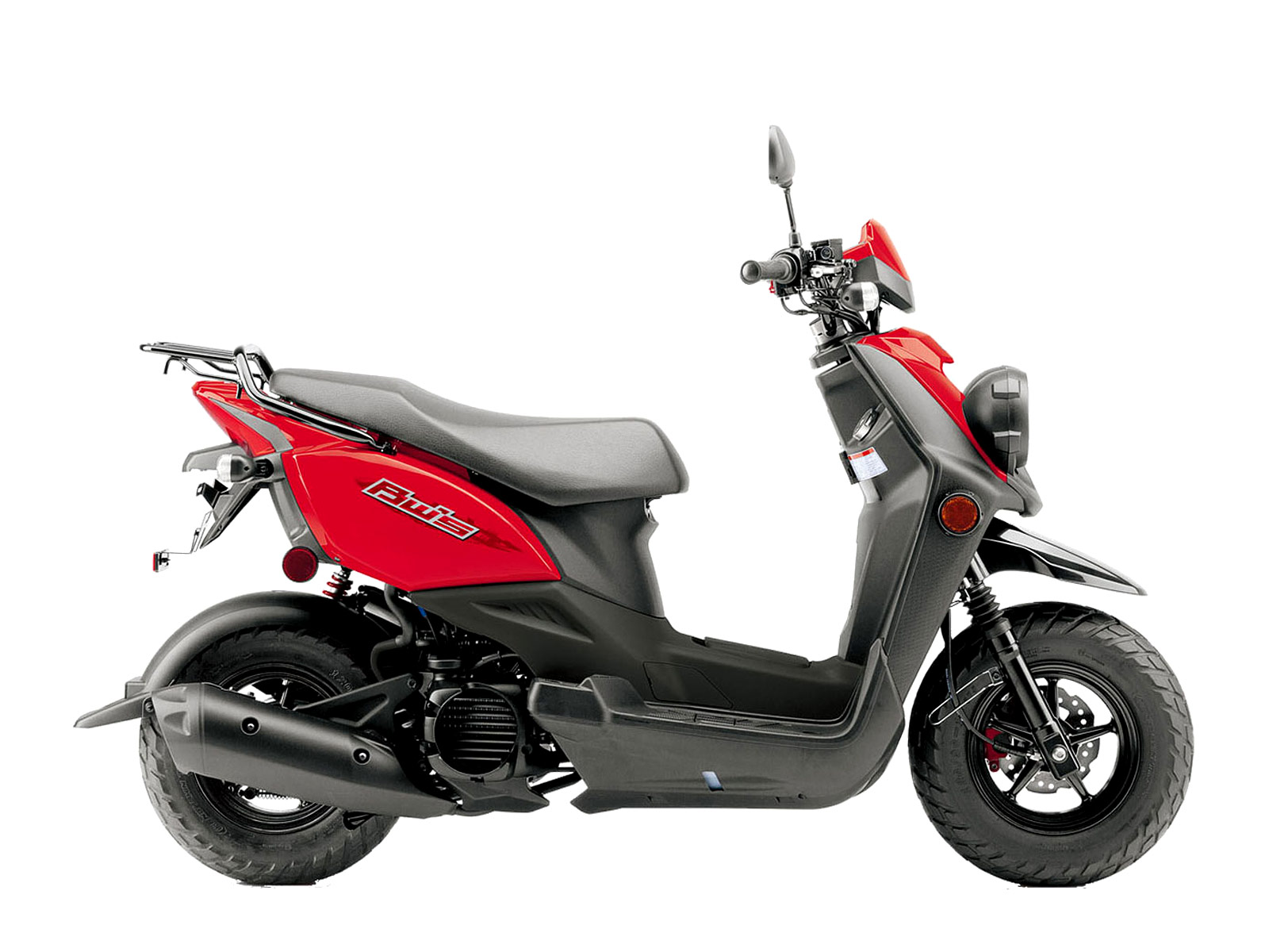 2014 scooter yamaha bws 50 auto insurance information. Black Bedroom Furniture Sets. Home Design Ideas