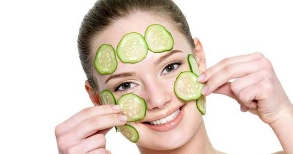 သခြားသီးကို skin care အျဖစ္သံုးလို႔ရမယ့္ လူသိပ္မသိတဲ့နည္းလမ္း(၆)မ်ိဳး