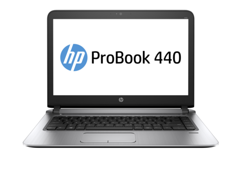 HP ProBook 440 G2 Qualcomm WLAN 64 BIT Driver
