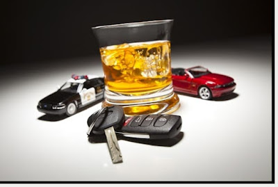 DUI Laws: Things You Need to Know