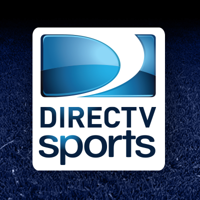 direct tv sports canal digital. Black Bedroom Furniture Sets. Home Design Ideas