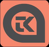 mantankode logo