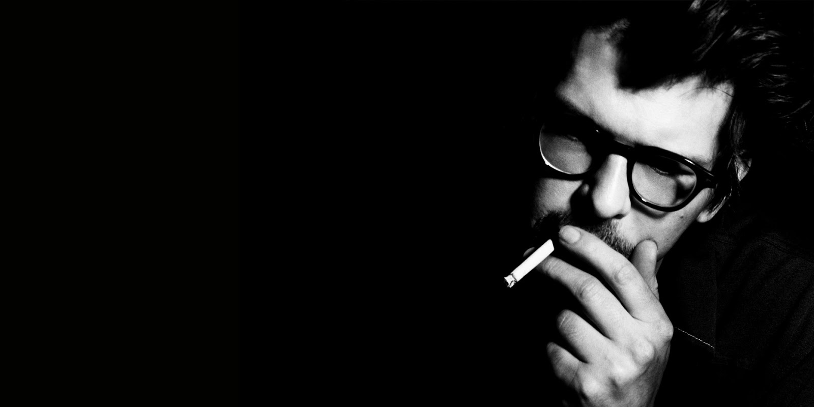 cigarette smoking wallpaper