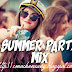 Summer Party Mix - (Club Dance, Romanian, House, Electro) - Mixed by CMochonsuny
