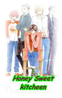 http://otakus-a-f-u-l-l.blogspot.com/2015/09/honey-sweet-kitchen.html