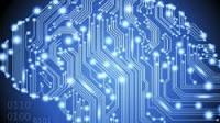 Come la tecnologia ci ha cambiato cervello e modo di pensare