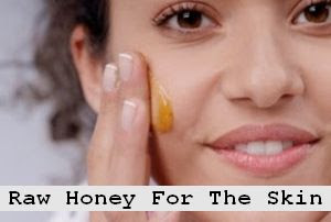 https://foreverhealthy.blogspot.com/2012/05/raw-honey-for-skin.html#more