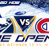 Sabres to face Canadiens in home opener