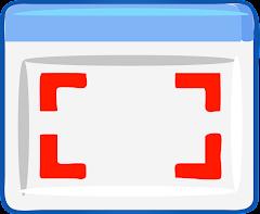 3 Cara Screenshot di Laptop atau Merekam Layar Komputer Tanpa Software Khusus