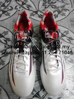 http://kasutbolacun.blogspot.my/2016/02/adidas-f50-messi-pibe-de-barr-10-fg.html