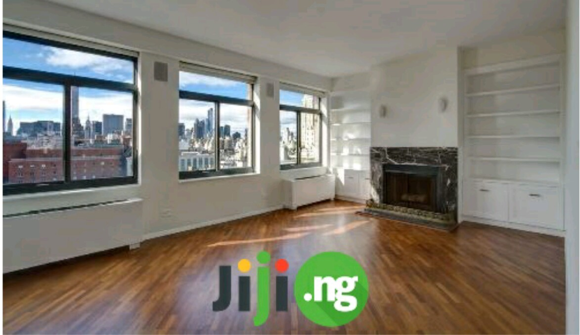 How to quickly and profitably sell an apartment