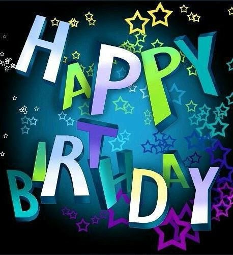 special-happy-birthday-images
