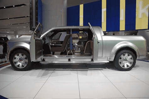 2018 ford f250. exellent 2018 2018 ford f250 super chief design and specs for ford f250