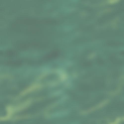 gach bong-jade_scatter Vật liệu V-Ray FastSSS2 (Phần 3)