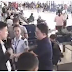 Kupal Congressman in hot water for refusing to follow security protocol at NAIA