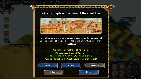 egypt-old-kingdom-pc-screenshot-www.ovagames.com-2