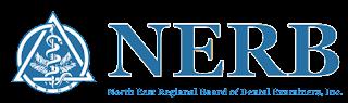 North East Regional Board