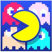 PAC-MAN +Tournaments APK