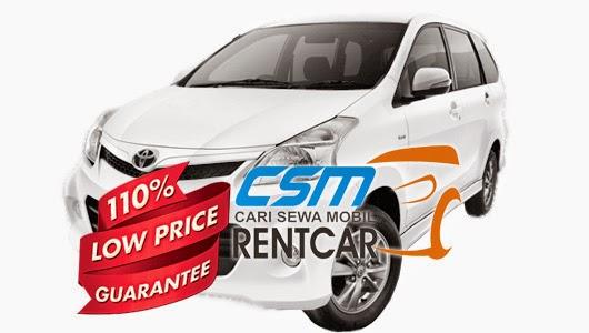 Harga Grand New Avanza Surabaya Konsumsi Bbm All Kijang Innova Sewa Rental Mobil Toyota Mausewamobil Com