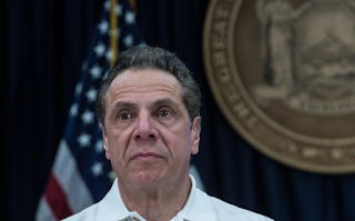 Gov. Cuomo makes over two dozen new hires, nearly half of whom worked for President Obama and Hillary Clinton