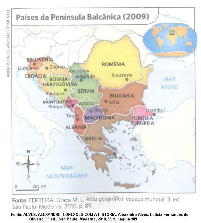 mapa da grecia História_2011: Mapa da Grécia Atual mapa da grecia