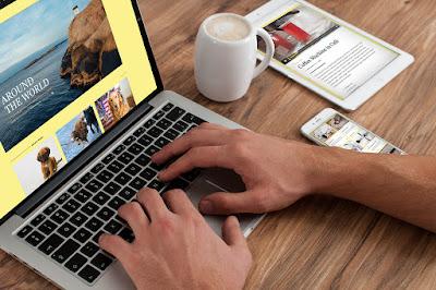 8 peluang bisnis jasa online terbaru dan menguntungkan