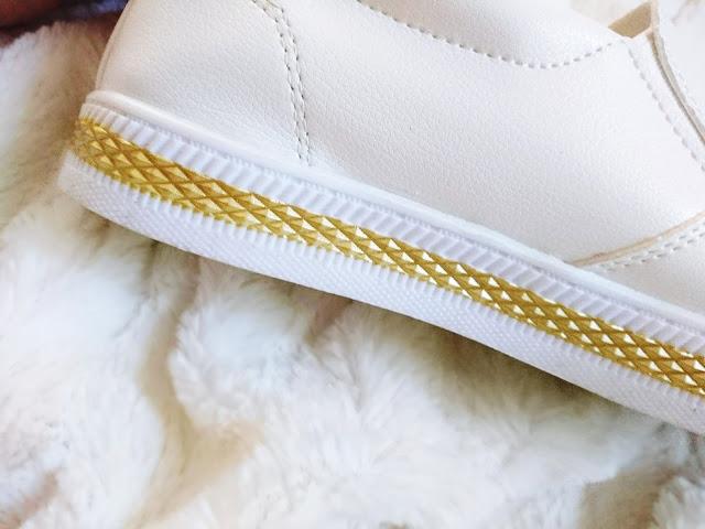 Slip on rosegal, buty rosegal, buty z chińskich stron, chińskie portale sprzedażowe, chińskie sklepy, buty z chin