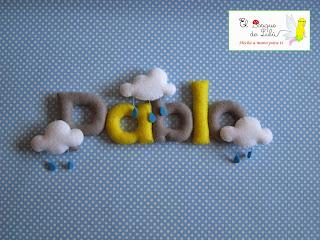 nombre-decorativo-fieltro-nube-regalo-nacimiento-decoración-infantil