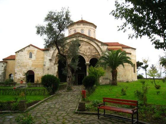 برنامج سياحي طرابزون واوزنجول 6 ليالي |برنامج طرابزون تركيا ظ…طھطظپ.JPG