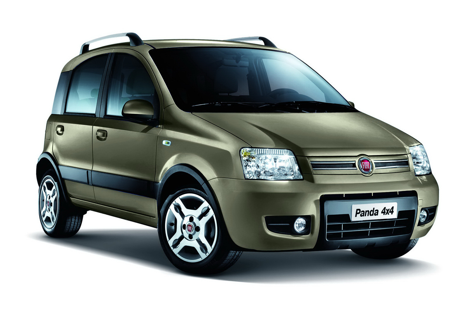 fiat panda 2012 autooonline magazine. Black Bedroom Furniture Sets. Home Design Ideas