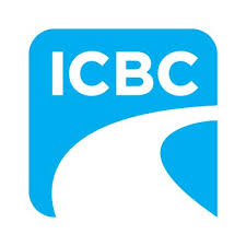 CAOTBC ICBC Service Provider Update Submitting Invoices For Payment - Submitting invoices for payment