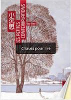 http://blog.mangaconseil.com/2017/01/extrait-petites-contemplations-18-pages.html
