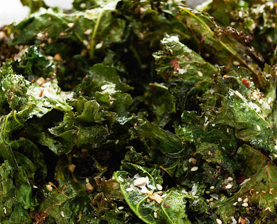 best-kale-chips-recipes