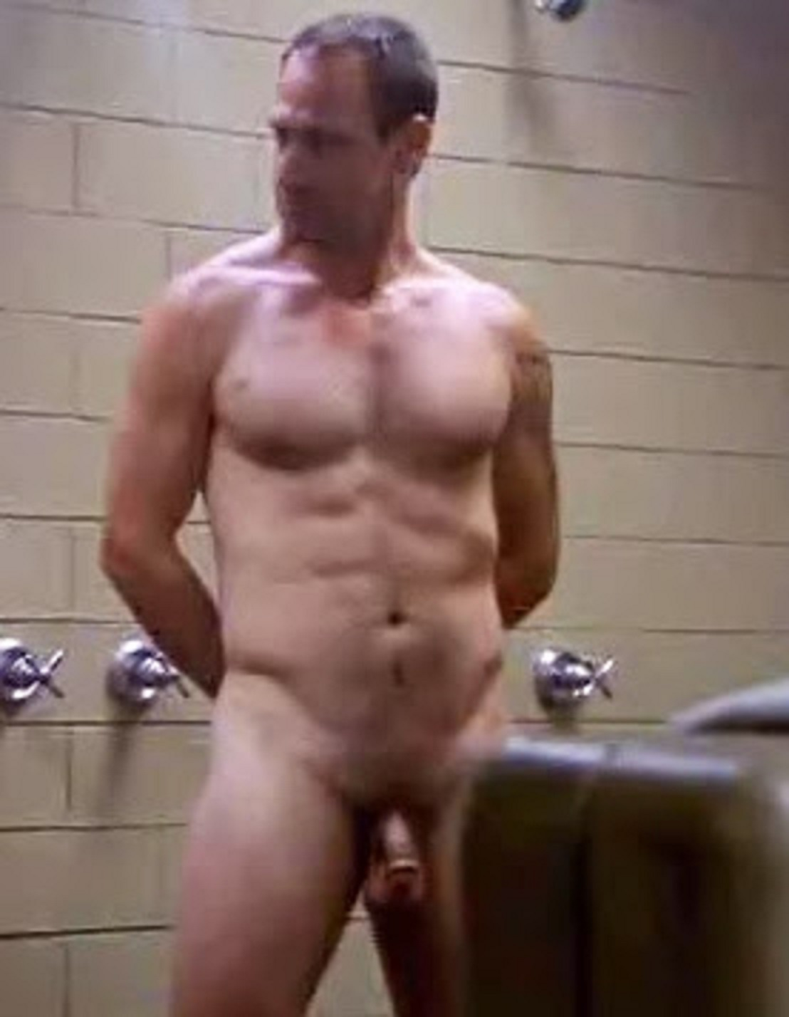 christopher-meloni-naked-images-mexican-pussy-getting-raped