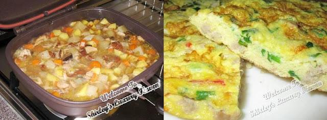 delicious korean happy call pan recipe ideas