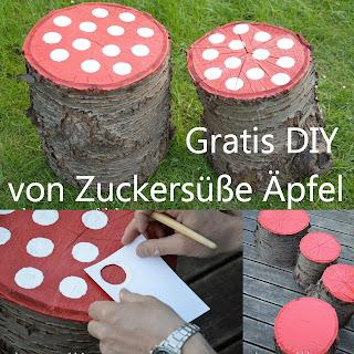 http://www.zuckersuesseaepfel.de/2016/05/fliegenpilz-hocker-fur-den-garten-aus.html