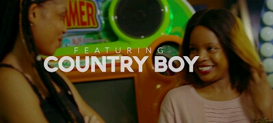 Download Video | Dallars ft Country Boy - Koko