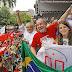 Ex-presidente Lula vem ao Ceará em agosto