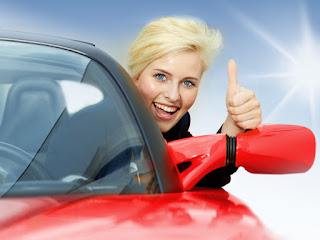 cheap car insurance for women, car auto insurance agency , insurance claim , motor vehicle insurance quotes
