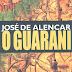 Excelentes livros clássicos brasileiros
