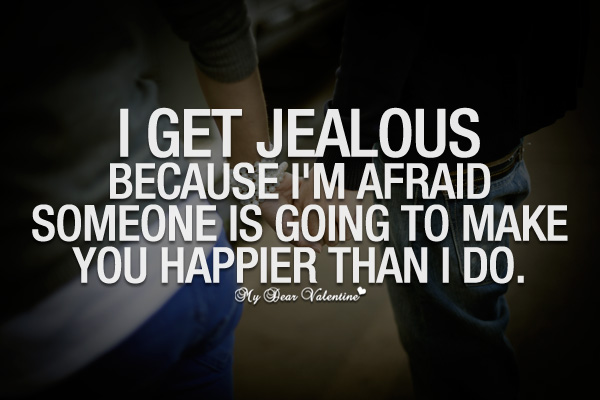 Jealousy Quotes, Jealousy Quotes for whatsaap,  Jealousy status for facebook.  short Jealousy Quotes