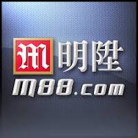 Cara daftar dan Main Casino Online M88 dari Hp Android