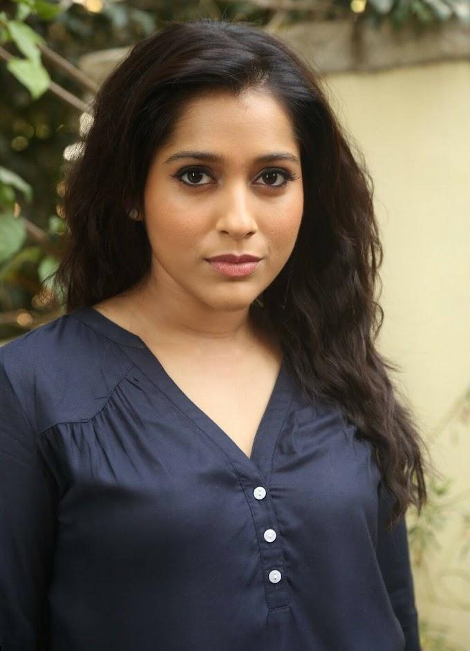 Anchor Rashmi gautam Profile, Affairs, Contacts, Boyfriend, Gallery, News, Hd Images wiki