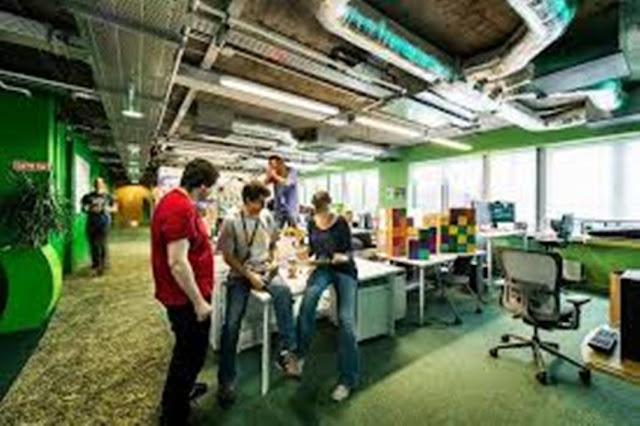 Dasar Perusahaan Melakukan Pemutusan Hubungan Kerja (PHK)